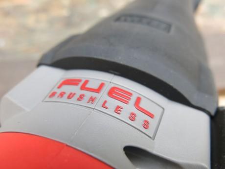 milwaukee-m18-fuel-sawzall-brushless