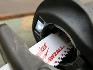milwaukee-m18-fuel-sawzall-led