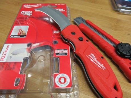 milwaukee-precision-snap-off