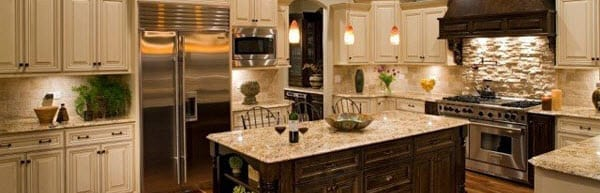 Kitchen Remodeling  Colorado Springs voted Best of 2016