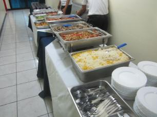 Servicios de Banquetes en Managua Nicaragua (16)