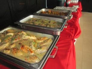 Servicio de Banquetes en Managua Nicaragua ultimo evento (19)