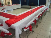 Servicio de Banquetes en Managua Nicaragua ultimo evento (34)