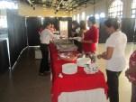 Servicio de Banquetes en Managua Nicaragua ultimo evento (56)