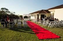 servicio para bodas nicaragua (12)