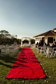 servicio para bodas nicaragua (13)