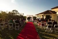 servicio para bodas nicaragua (18)