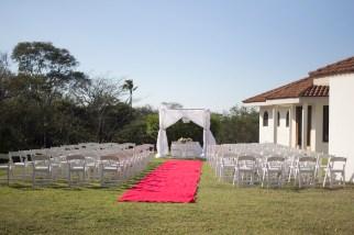 servicio para bodas nicaragua (2)