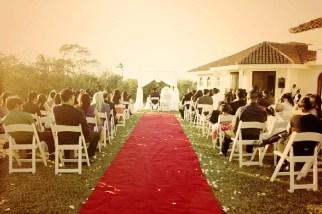 servicio para bodas nicaragua (21)