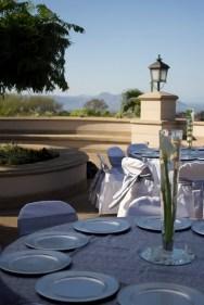 servicio para bodas nicaragua (5)