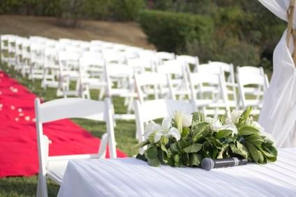 servicio para bodas nicaragua (7)