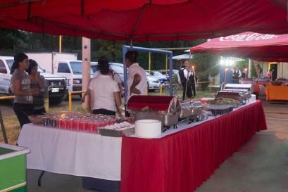 banquetes a domicilio en managua (1)