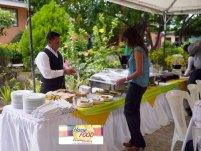 Servicio de Banquetes en Managua Nicaragua (15)