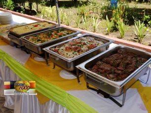 Servicio de Banquetes en Managua Nicaragua (18)
