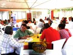 Servicio de Banquetes en Managua Nicaragua (21)