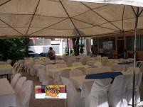 Servicio de Banquetes en Managua Nicaragua (4)