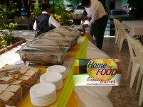 Servicio de Banquetes en Managua Nicaragua (5)