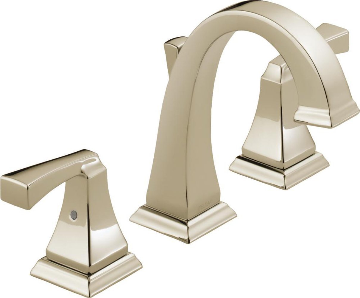 Ideas Bathroom Sink Faucets Best Bathroom Faucets Reviews Buying Guide 2019 Home For Relax