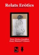 Relats Eròtics 2016 - Neurosi
