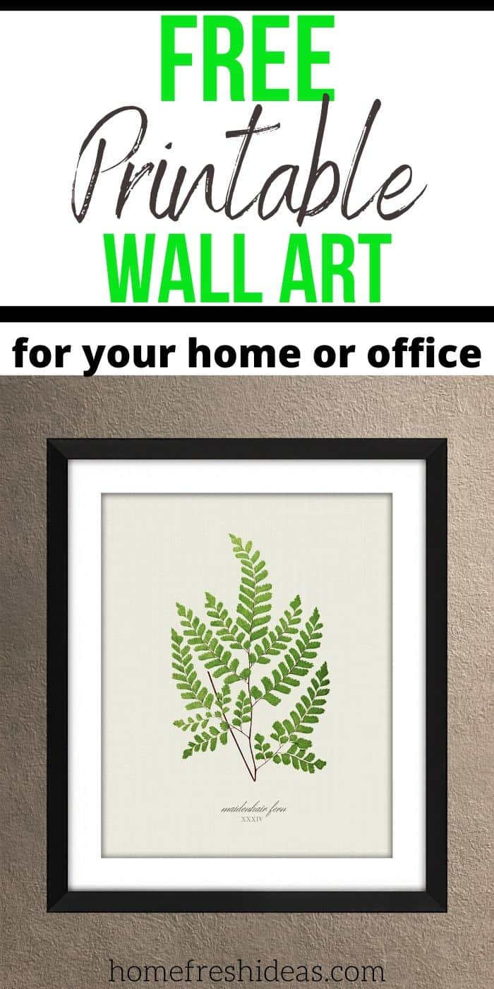 Gorgeous FREE Printable Wall Art - Why spend loads of money when you can easily print these Gorgeous Free Printable Wall Art Pieces at home. They are stylish and look beautiful. #wallart #free #easy #presents #gifts #beautiful #printable #quick #elegant #wall #art #homefreshideas
