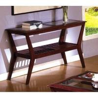 Cherry Wood Sofa Table Cherry Wood Sofa Table Furniture Of ...