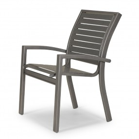 lightweight aluminum patio chairs are