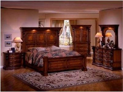 king master bedroom furniture sets Bedroom Set | Home Furniture Stock | Page 3