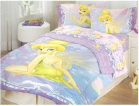 Tinkerbell | Home Furniture Stock