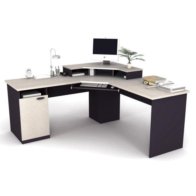 plans to build a corner computer desk  able54ogr
