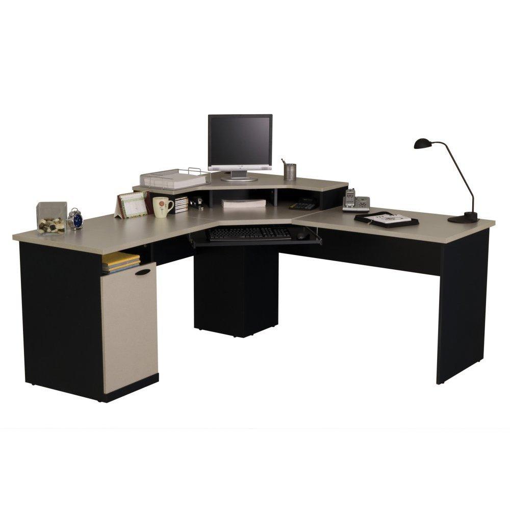 PDF DIY Oak Office Desk Plans Download outdoor picnic