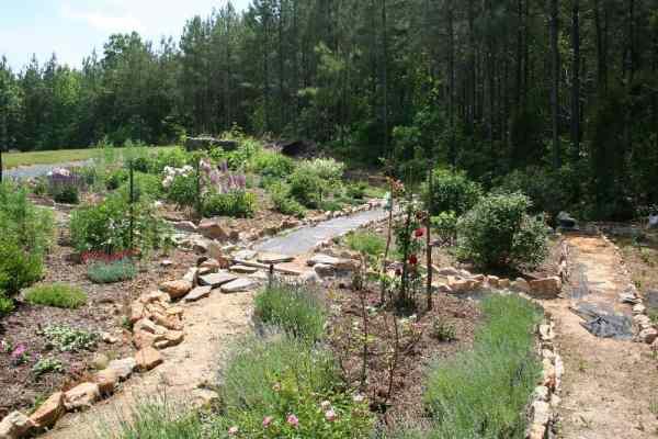 gardenpaths