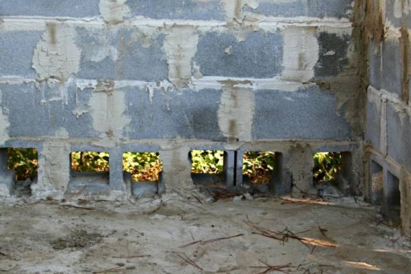 composting system 2