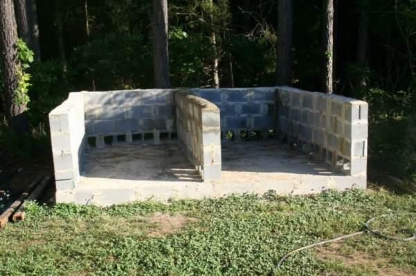composting system 3