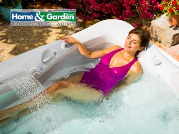 caldera-spa-utopia-serie-cantabria-lifestyle-arctic-brownstone-home-garden-resort-02
