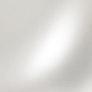 Weergave van de kleur Pearl White (parelmoer) van Caldera Spa.