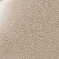 Weergave van de kleur Desert. Desert is één van de kleuren van de kuipen van Caldera Spas.