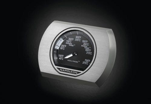 NApoleon Grill ACCU-PROBE dekselthermometer