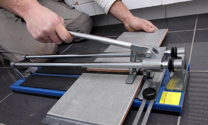 10 best tile cutters of 2021 homegearx