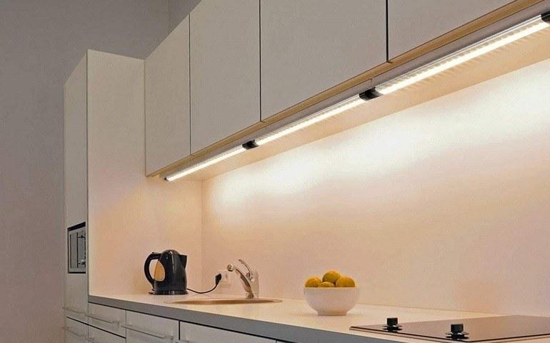 the 10 best led under cabinet lighting