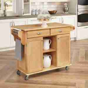best kitchen island kmart chairs 10 cart reviews 2