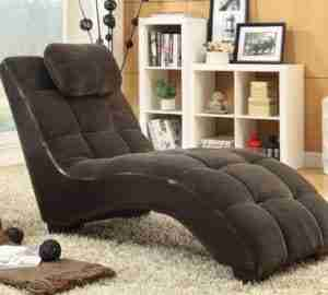 cheap chaise lounge chairs office max 9 best chair reviews