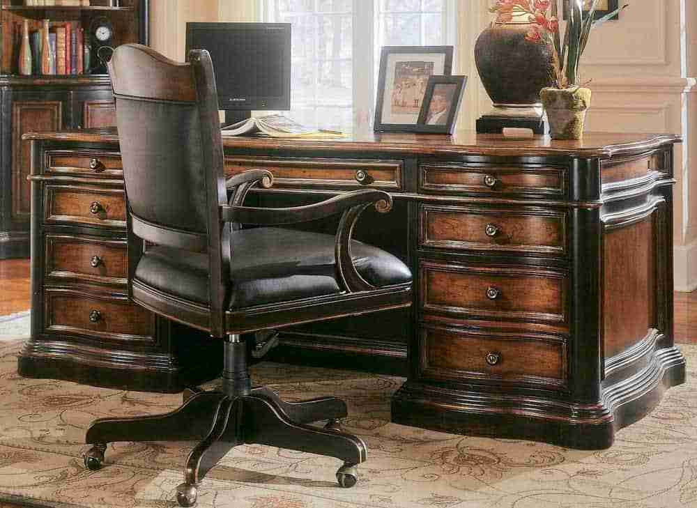10 Best Leather Office Chair Reviews