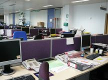 Why You Need a Professional Office Interior Design Company ...