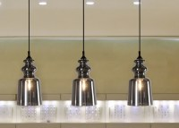 Finds: Italian designer pendant light | Homegirl London