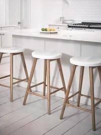 Scandinavian Style Dining Room Furniture
