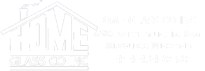 Home Glass Co Inc – Milwaukee Broken Glass Repair, Mirror Repair, Window Repair, Commercial Glass, Residential glass, Glass Repair, Glass Shop, Glass