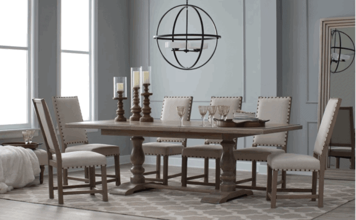 formal living room set floor pillow 4 fresh ways to use your parents dining home glow screen shot 2017 02 22 at 9 44 46 am