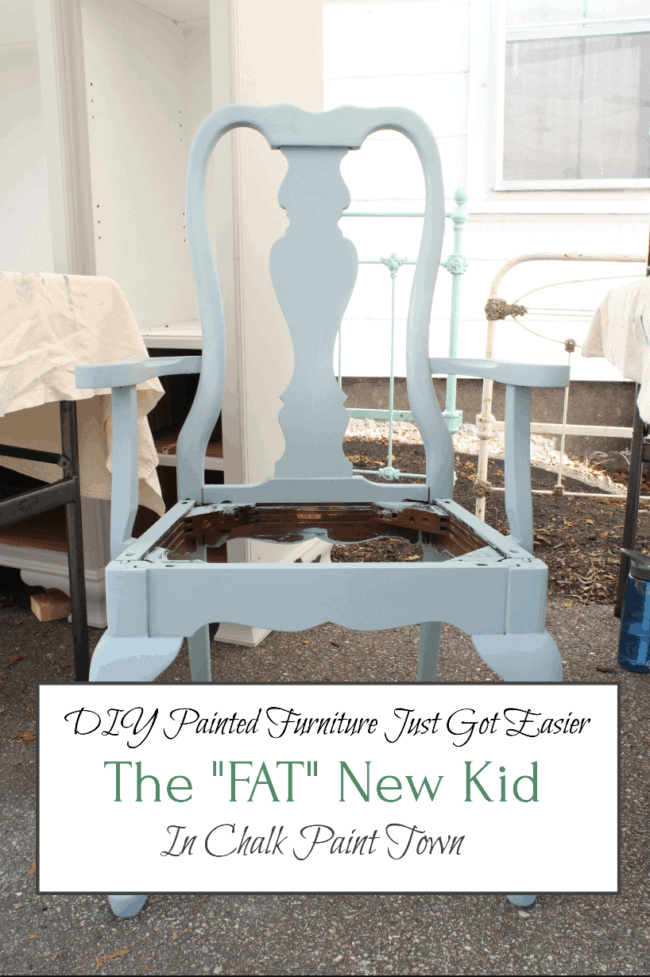 painted queen anne sofa table bed hot uk deals diy furniture just got easier there s a fat new kid in chalk paint town