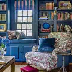 Stain Proof Sofa Fabric Sofas Modernos Para Sala De Tv How Designers Upholstery And So Can You Home Glow Design