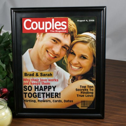 Couples-Magazine-Cover-Frame_924615l-2